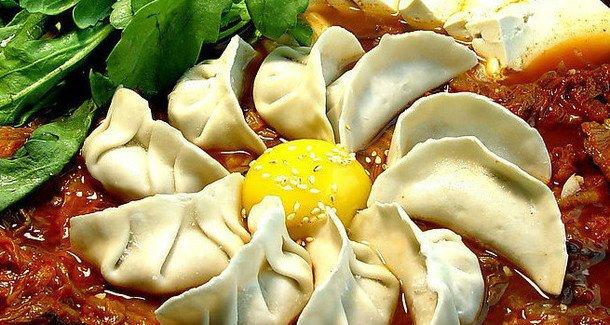Очень необычно и вкусно: всё о китайской кухне