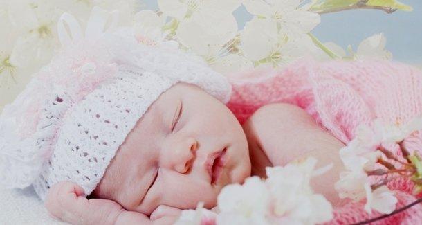 Аллергический трахеит у ребёнка