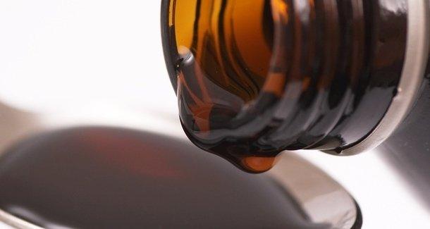 Лечение кашля у детей 11 лет