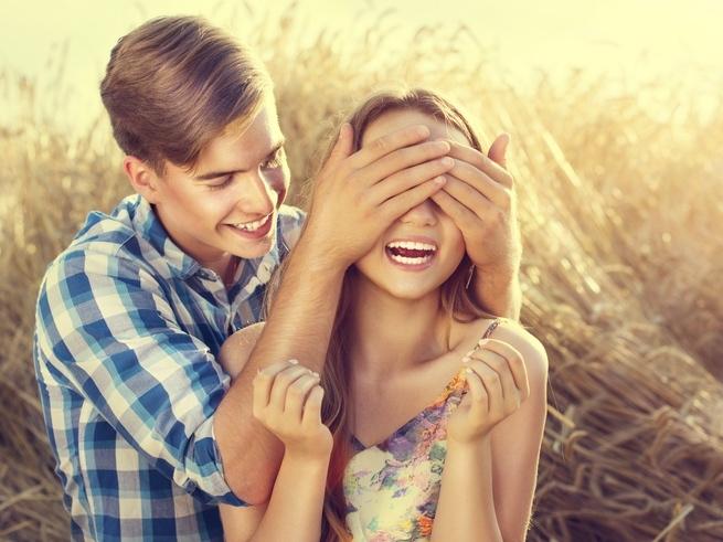 Чем вредны подросткам романы про любовь?