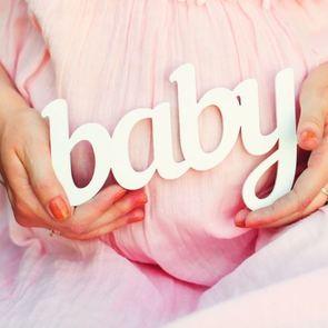 8 моментов, которые знакомы всем беременным