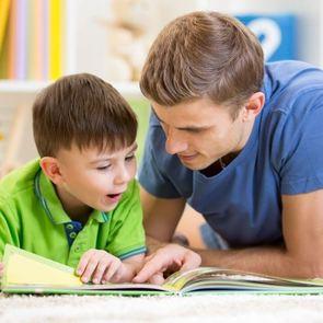 5 детских задачек на логику, которые не решат и родители
