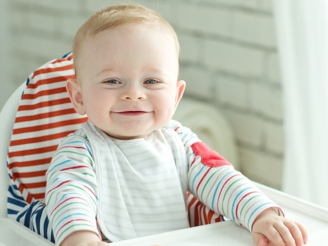 15 удобных приспособлений и лайфхаков для мамы погодок