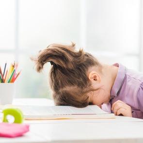 Домашнее обучение: плюсы и минусы. Как научить детей самостоятельности
