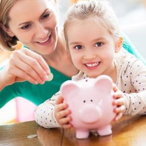 Мамин опыт: я знаю, как сэкономить на ребенке кучу денег