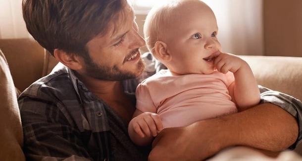 «Нестле» представила результаты глобального исследования The Parenting Index