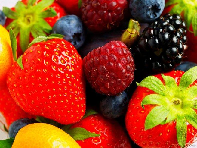 Какие витамины выбрать для памяти и мозговой активности