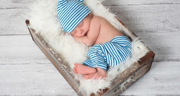 6 аксесcуаров для детской кроватки, которые вам понравятся