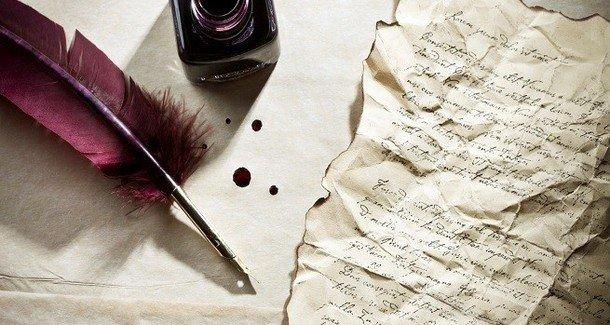 Как улучшить почерк у ребенка?