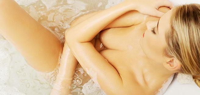 9 правил послеродовой гигиены