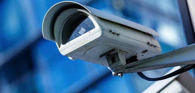 В школах введут дополнительный режим безопасности