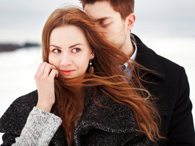 Если муж домашний тиран: бежать или бороться