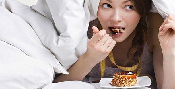 7 способов потерять вес во время кормления