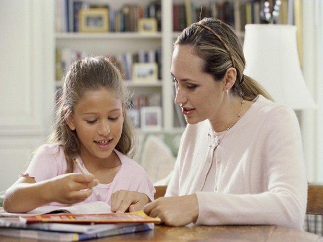Домашняя математика: как научить ребёнка считать в столбик