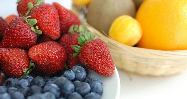 Какие выбрать витамины женщине