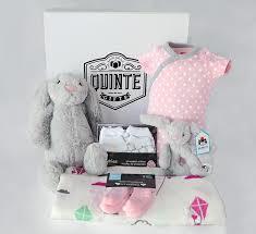 Подмосковным мамам будут дарить подарки для новорожденных