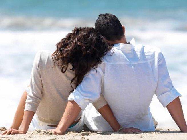 Здоровье мамы в 3 месяц беременности