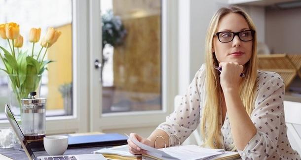5 типов мам, которые есть в каждом родительском комитете