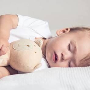7 современных изобретений, которые сберегут мамины нервы