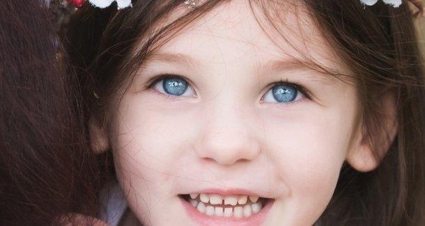 Как поднять иммунитет у ребёнка в 1 год