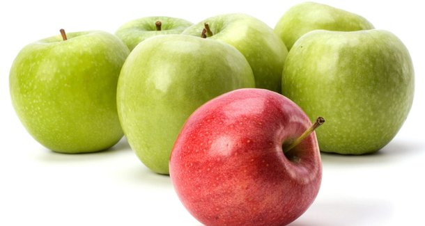 Польза витамина Р (рутин) для организма
