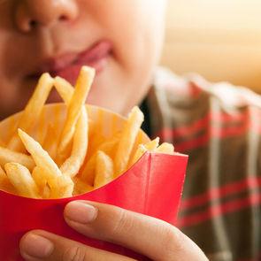 Зачем при похудении нужен психолог? Отвечает эксперт