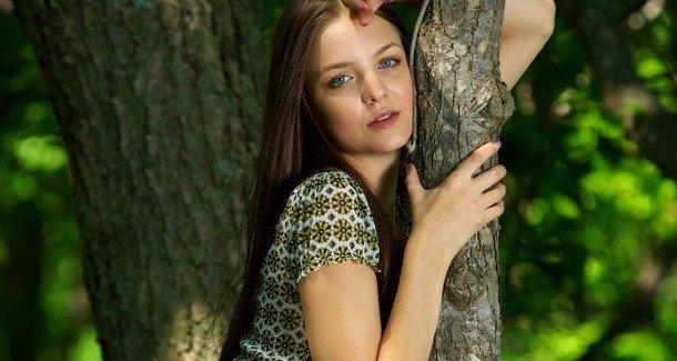Выделения, как первые признаки беременности до задержки