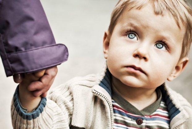 Мегаполисы негативно влияют на детскую психику