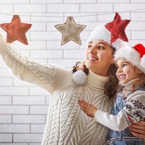 Топ-10 подарков на Новый год для девочки в 4 года