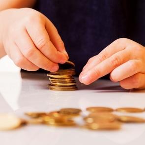 Ребёнок не ходит в сад — положена ли денежная компенсация?