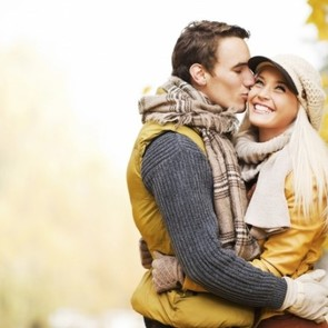 7 поводов для того, чтобы муж сказал вам «спасибо»