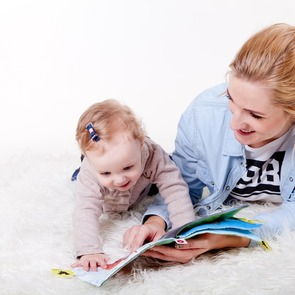 Минтруд готов выплачивать пособия на детей от 3 до 8 лет