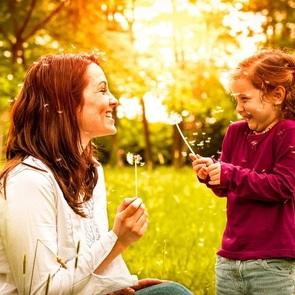 5 типов мам, с которыми ребёнку приходится туго