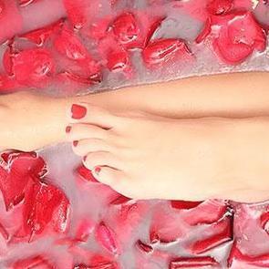 Кровотечение после родов