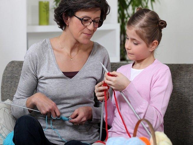 Развивающие игры для девочек 11 лет