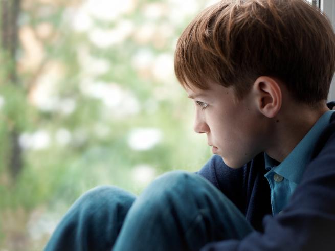 Как воспитать неудачника: 15 вредных советов для родителей