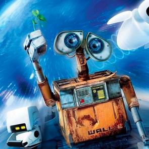 В школе появились роботы-учителя