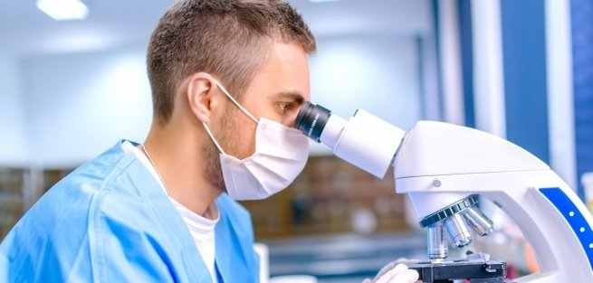 Найдено лекарство против рака у детей