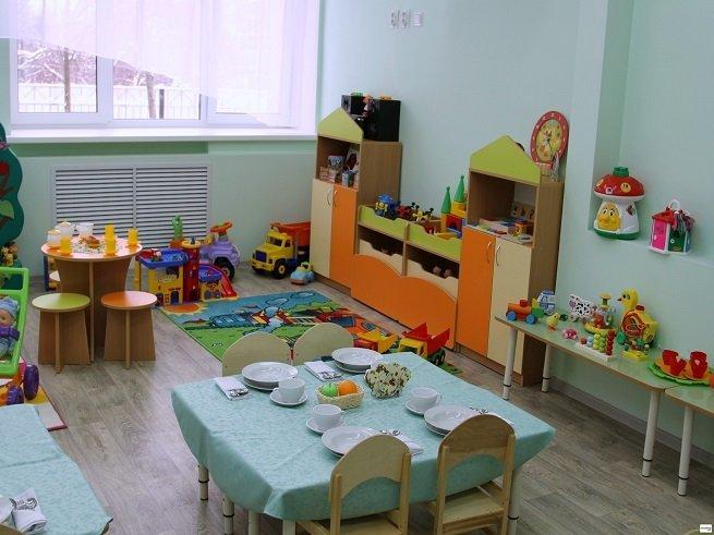 Каких врачей нужно пройти для детского сада