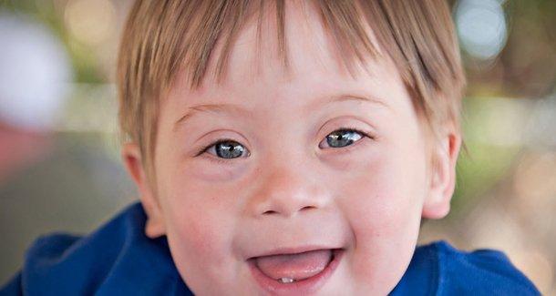 Лейкоциты в крови у ребенка