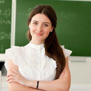 Плохой педагог: как понять?