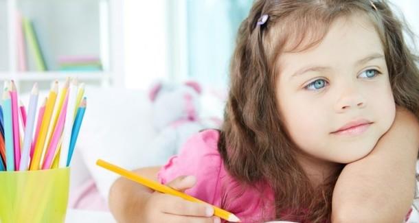 Как превратить ребенка из троечника в отличника и привить ему интерес к науке
