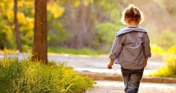 Почему у ребёнка неприятный запах изо рта
