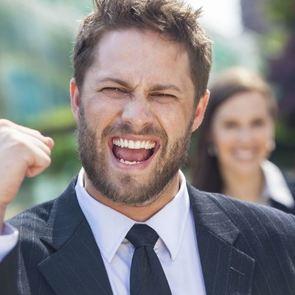 ИНФОГРАФИКА: 15 простых правил как сэкономить на ЖКХ