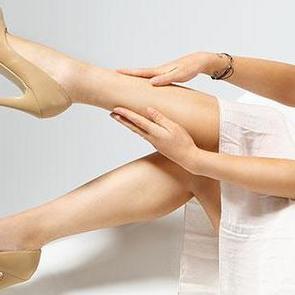 Отёки после родов: отёки ног, груди, промежности