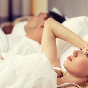 Деликатный вопрос: не хочется секса после родов