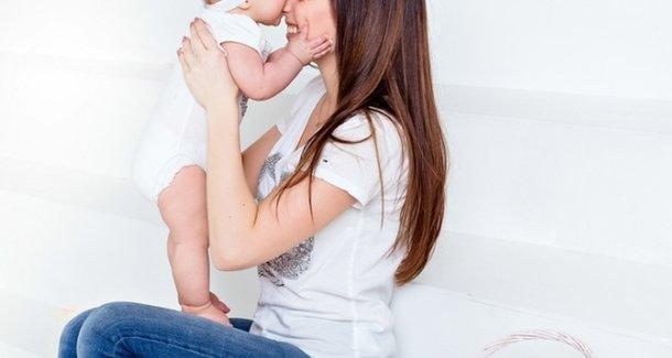 Симптомы и причины трахеита у детей