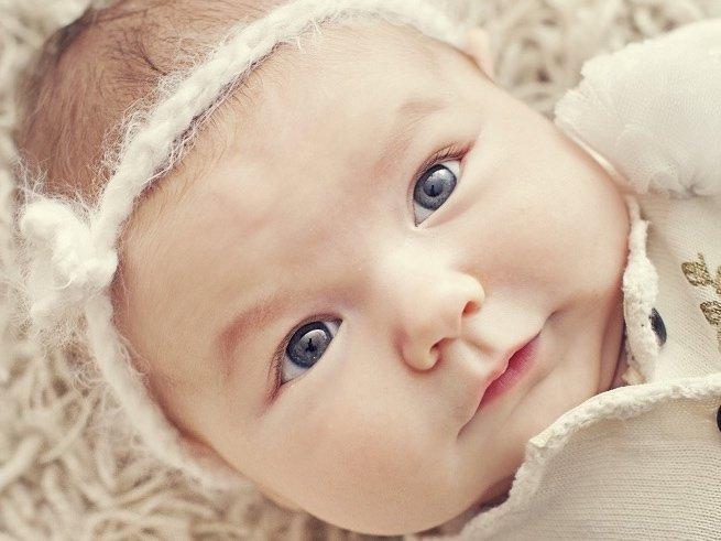 Можно ли сажать ребёнка в 4 месяца?
