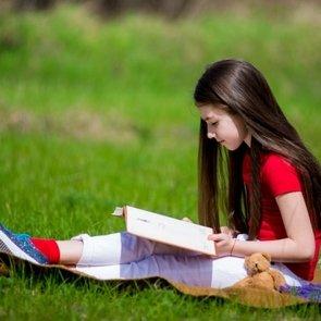 Трогательные книги о девчачьей дружбе