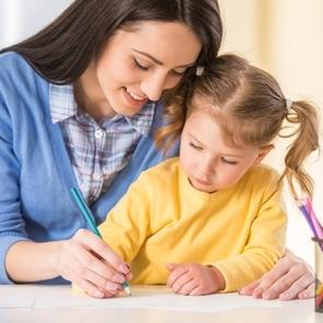 Полезные советы родителям будущих первоклашек